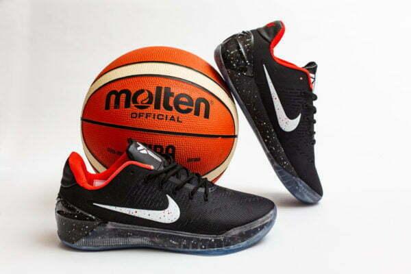 Nike Kobe A.D. 12